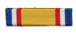 Good Conduct Ribbon Bar - (PF)
