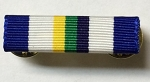 Drum Ribbon Bar