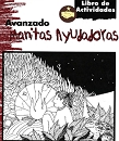 Helping Hand Advanced - SPANISH Activity Book